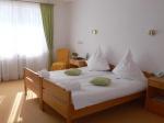 Radler Hotel Hotel Garland in Villingen-Schwenningen