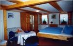 Radsport Hotel in Donaueschingen / Hubertshofen