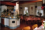 Radler Hotel Pension Baarblick in Donaueschingen / Hubertshofen