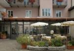 Bikerhotel Hotel Mondschein in Sterzing