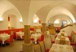 Radler Hotel Hotel Mondschein in Sterzing