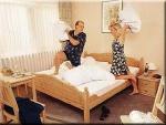 Hotelbewertungen Hotel Loosen in Enkirch / Mittelmosel