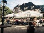 Hotel Bewertungen für Hotel Loosen in Enkirch / Mittelmosel