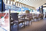Hotelbewertungen f�r Central Hotel - Restaurant in Winterberg