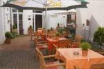 Biker Hotel Bitburger Hof in Bitburg