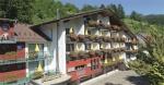 Bikerhotel Flair Hotel Sonnenhof in Baiersbronn Schönmünzach