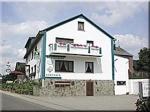 Fahrradhotel in Rodder in Eifel