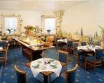 Best Western Ambassador Hotel - Stadthotel in Düsseldorf