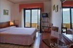 Radler Hotel Village Hotel Lucia in Arias di Tremosine (Brescia)