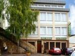 Bikerhotel Hotel-Restaurant Louis Müller in Bitburg
