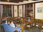 Radler Hotel Hotel-Restaurant Louis Müller in Bitburg