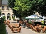 Fahrradhotel in Bad Bertrich in Mosel