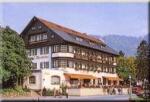 Fahrradhotel in Bayrischzell in Wendelstein Alpenregion