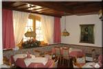 Radler Hotel Hotel ALPENROSE in Bayrischzell
