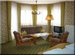 Biker Hotel Hotel ALPENROSE in Bayrischzell