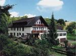 Bikerhotel Hotel- Restaurant Im Heisterholz in Hemmelzen