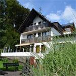 Hotel- Restaurant Im Heisterholz in Hemmelzen / Westerwald