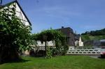 Radler Hotel Hotel Arns Garni Weinhaus in Bernkastel - Kues