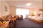 Hotelbewertungen Hotel Gufler in Schluderns