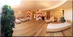 Hotel Kritiken für Hotel Gufler in Schluderns