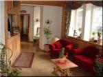 Radler Hotel Alter Wirt in Farchant