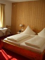 Hotelbewertungen Aggenstein Gasthof-Hotel in Pfronten - Steinach