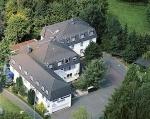 Bikerhotel Akzent Hotel Schildsheide in Erkrath-Hochdahl