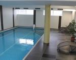 freie Hotelzimmer im Akzent Hotel Schildsheide in Düsseldorf