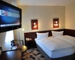 Übernachtungsangebot für Akzent Hotel Schildsheide in Düsseldorf