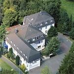 �ffne: Akzent Hotel Schildsheide in D�sseldorf