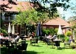 Bikerhotel Landhotel und Gasthof Oltmanns & Schumacher`s Landhaus in Friedeburg