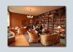 Radsport Hotel in Lenggries / OT Fall