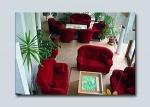 Radler Hotel Hotel Jäger von Fall in Lenggries / OT Fall