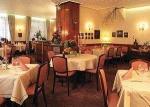 Radler Hotel Hotel Binz in Bernkastel-Kues an der Mosel