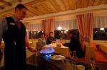 Radler Hotel Hotel Bünda Davos in Davos Dorf