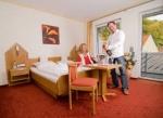 Hotel Bewertungen f�r Haus Wiesengrund in Hallenberg - Braunshausen