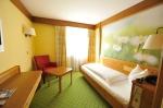 Hotelbewertungen Hotel Gasthof Stift in Lindau
