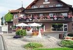 Bikerhotel Hotel Alt Holzhausen in Bad Pyrmont