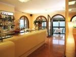 Bikerhotel La Caletta Hotel Bolognese in Brenzone