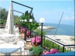 Hotel Bewertungen für La Caletta Hotel Bolognese in Brenzone
