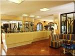 Radler Hotel La Caletta Hotel Bolognese in Brenzone