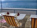Hotelbewertungen für La Caletta Hotel Bolognese in Brenzone