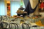Radsport Hotel in Cesenatico Valverde