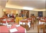 Radler Hotel Hotel Metropolitan in Cesenatico Valverde
