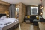 Hotel Kritiken für Falkensteiner Hotel Cristallo in Rennweg am Katschberg