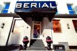Hotelbewertungen Hotel Berial in Düsseldorf