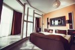 Cityhotel in Düsseldorf - Hotel Berial