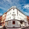 Hotel Berial  in D�sseldorf - alle Details