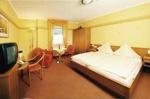 Radsport Hotel in Enkirch
