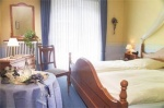 Radler Hotel Hotel Neumühle in Enkirch